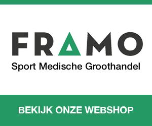 Fixomull stretch bestel nu voordelig en snel op www.framo.nl